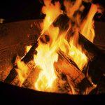 Homecoming Parade & Bonfire