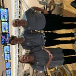 Bowling Senior Night- Photo Gallery