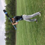 Boys Varsity Baseball beats Leonardtown 15 – 8