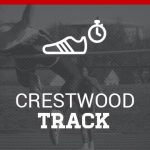 Red Devil Nation hosts PTC Track Championships Finals Today
