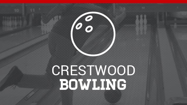 Crestwood Bowling teams off to a solid start…host Ravenna & Norton today