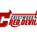 Ticket Information for Red Devils Championship Weekend