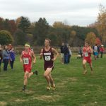 Ondash & Oliphant run for a State Championship on Saturday