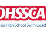 Red Devils Swimmers receive Academic All-Ohio Honors from OHSSCA