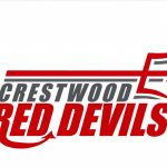 Red Devil Men's Basketball League Registration is open