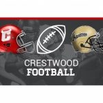 Red Devils host the Saints for Friday Night Lights