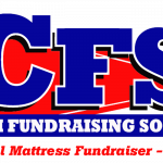 5th Annual Crestwood Athletics Mattress Sale Saturday, April 14th