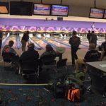 Boys Varsity Bowling beats Springfield 2619 – 2527
