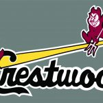Crestwood Baseball Team Store Open Until 1/26