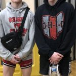 Szuhay & Savoca Qualify for the State Wrestling Tournament