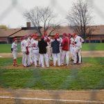 2019 Baseball Banquet Recap