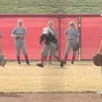 All Access: Crestwood Softball