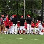 In Walk-Off, Crestwood Red Devils Varsity Loses To Kirtland