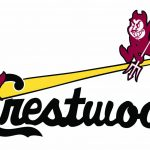 Crestwood Baseball Alumni Game vs James A. Garfield