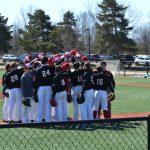 2020 Crestwood Baseball Fall Meeting Recap