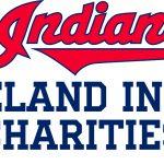 Crestwood Baseball Awarded Cleveland Indians $5,000 Diamond Improvement Grant