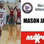 Max Preps Ohio High School Athlete of the Week