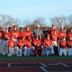 2020 Baseball Pre-Season Meeting Recap