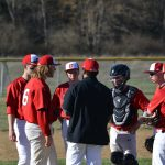 This Week in Crestwood Baseball: Week of March 2nd