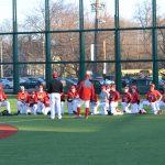 Crestwood Baseball Snap! Raise Fundraiser