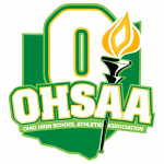 Fall 2020 OHSAA Preseason Meeting