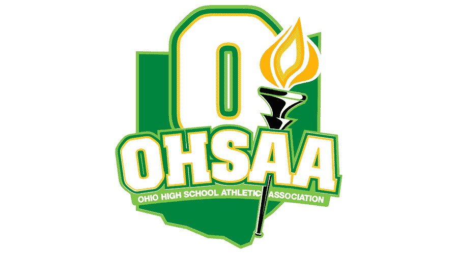 OHSAA Winter and Spring Sports Update