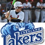 2020 Jason Shenkel Commits to Lakeland Community College