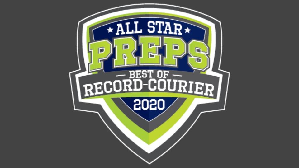 Record-Courier Best of Preps