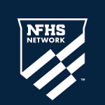 Crestwood – NFHS Network Streaming