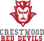 2020 Crestwood Middle School Fall Sports Highlight Video