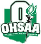 Winter 2020-2021 OHSAA Preseason Meeting