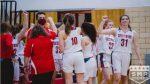 CHS Girls Basketball @ Field Live-Stream
