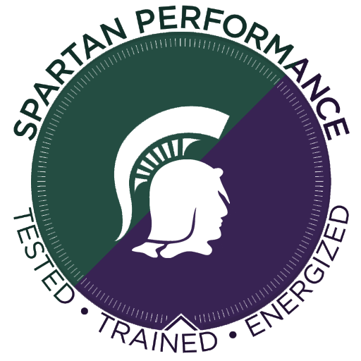 Spartan Performance: Female ACL Prevention Camp