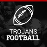 High School Football Meeting – Feb 3rd @ 6:00 PM