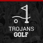 Interested in playing on the High School golf team?