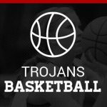 JV Girls Basketball Game cancelled for 12-18-15