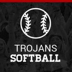 Varsity softball drops opener