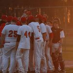 Whitmore Lake Athletics Needs Your Help