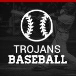 JV Baseball @ Britton Deerfield has been cancelled