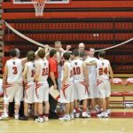 Basketball game changes for Feb 4 and 5