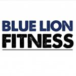 Whitmore Lake Athletics welcomes Blue Lion Fitness!
