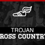 Cross Country hitting its stride