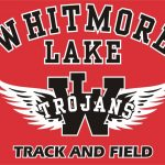 MS track falls to Summerfield