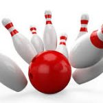 Informational meeting for HS Bowling Team