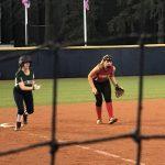 Saturday's Dome Classic Baseball/Softball Schedule (4-20-19)
