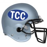 2018 All Tri-County Conference Football Team Announced