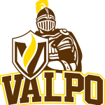 Rachel Speck signs with Valpo