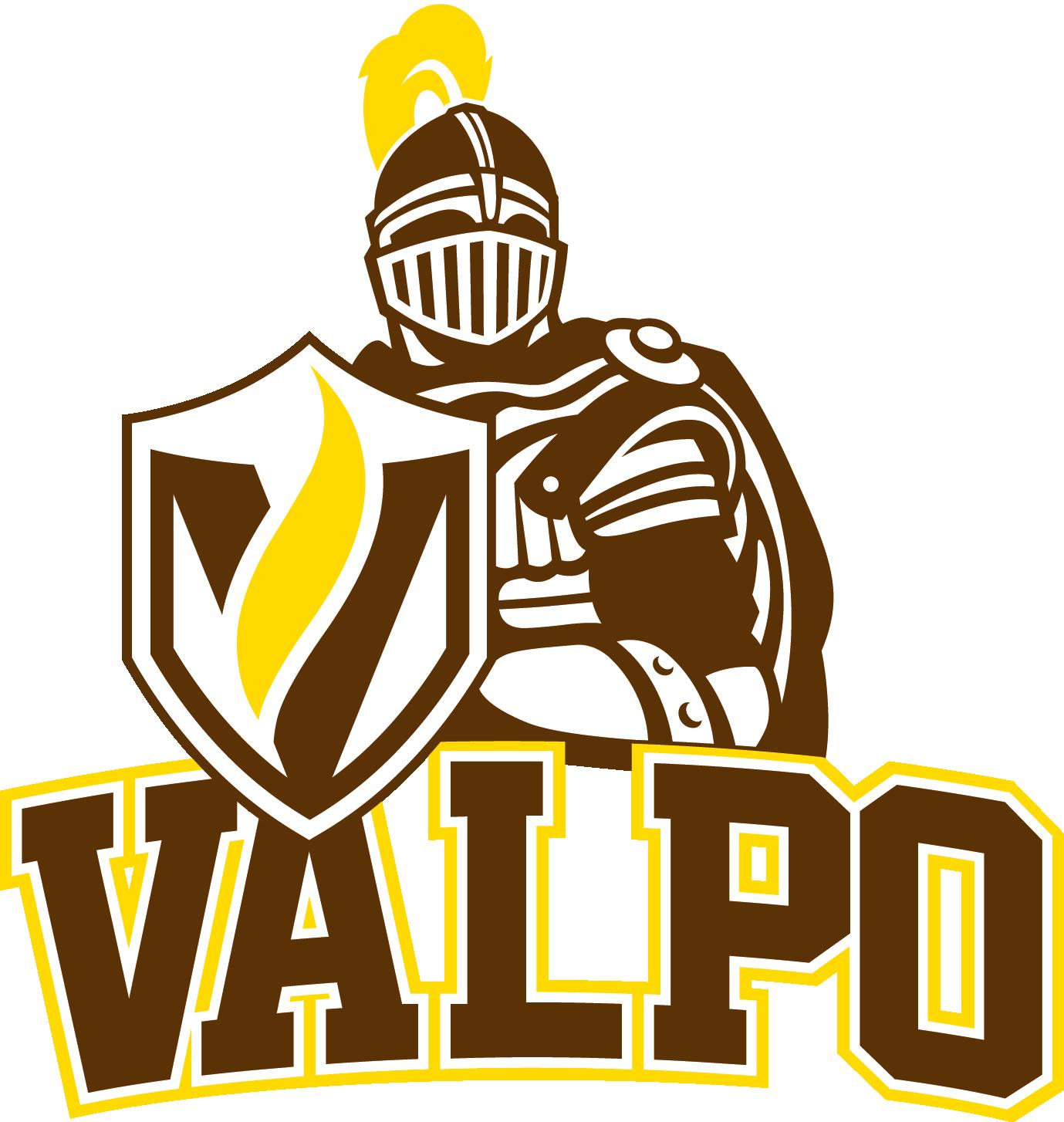 Rachel Speck signs with Valpo