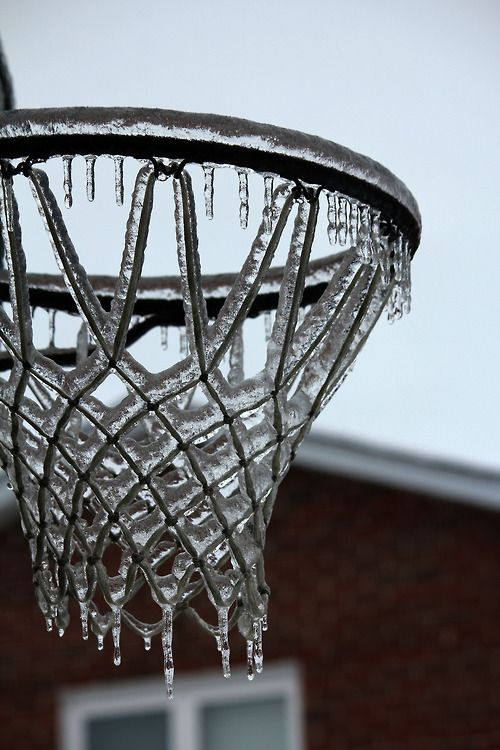 Today's Basketball games postponed