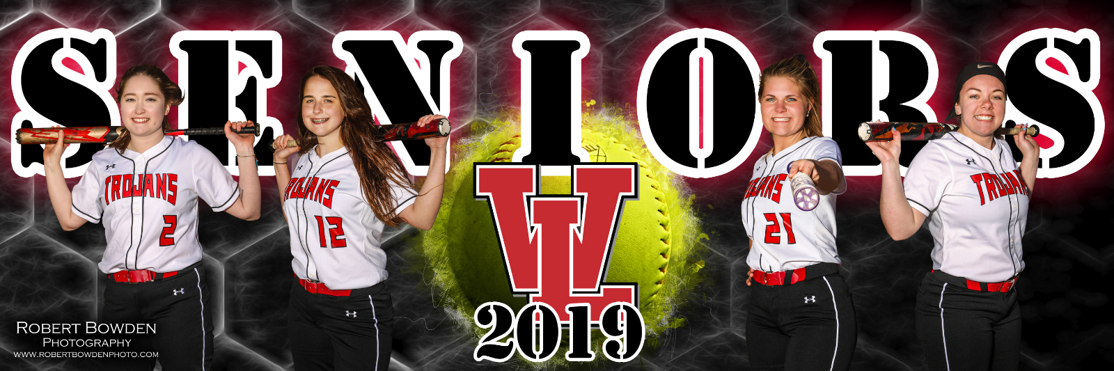 Softball District Championship to resume on Tuesday at Concordia University